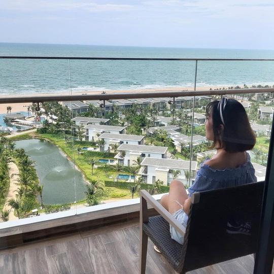 Các điểm du lịch gần TP HCM dịp Tết Dương lịch - Ảnh 3.