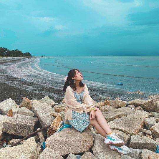 Các điểm du lịch gần TP HCM dịp Tết Dương lịch - Ảnh 8.