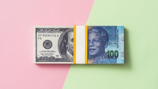 Bẫy Forex với hứa hẹn thu nhập hàng chục ngàn USD - Ảnh 1.