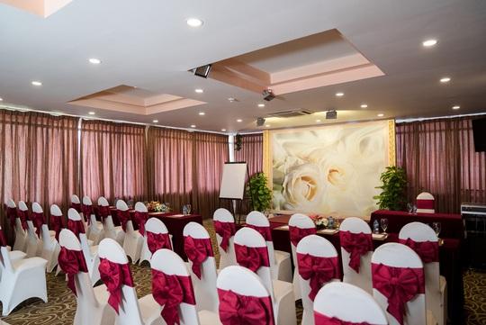 Saigontourist Group sớm triển khai chương trình kích cầu du lịch quý I-2021 - Ảnh 9.