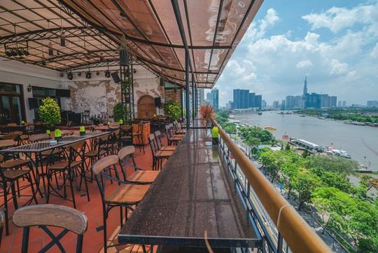 Saigontourist Group sớm triển khai chương trình kích cầu du lịch quý I-2021 - Ảnh 6.