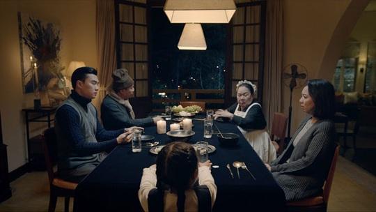 Bầu chọn Mai Vàng 2020, hạng mục phim điện ảnh, truyền hình: Cơ hội chiến thắng ngang nhau - Ảnh 2.