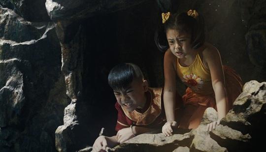 Ngô Thanh Vân viết tâm thư giãi bày việc bị tố ăn cắp bản quyền - Ảnh 4.