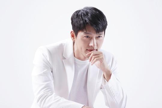 Hyun Bin giàu có cỡ nào? - Ảnh 1.