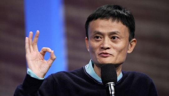 """Châu Tinh Trì nói gì trước câu hỏi """"nhạy cảm"""" của tỷ phú Jack Ma? - Ảnh 3."""