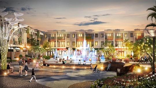 Thành phố Sa Đéc và tiềm năng phát triển đa dạng loại hình du lịch - Ảnh 2.