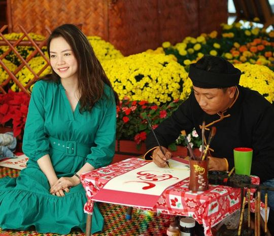 Ghé thăm tân binh khủng long FLC Grand Hotel Quy Nhon quẩy cực đã mùa lễ hội cuối năm - Ảnh 2.
