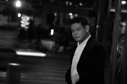Nhạc sĩ Võ Thiện Thanh thừa nhận Tôi đã thờ ơ, ích kỷ - Ảnh 2.