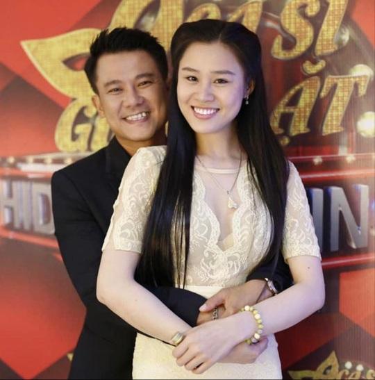Ca sĩ Vân Quang Long bất ngờ qua đời vì đột quỵ - Ảnh 2.