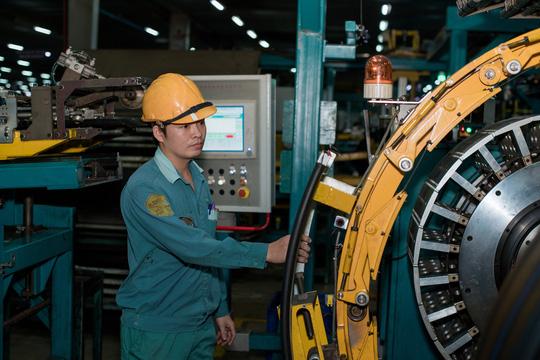 Đà Nẵng: Tỉ lệ thất nghiệp cao nhất trong vòng 10 năm qua - Ảnh 1.