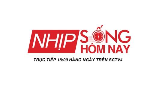 SCTV4 - Kênh giải trí tổng hợp của khán giả cả nước - Ảnh 1.