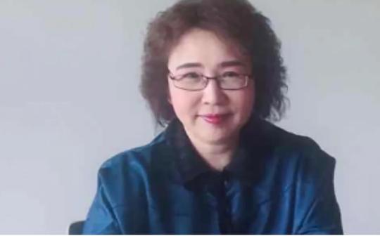 Nữ doanh nhân Trung Quốc bị giết, nhét xác vào cốp xe sang ở New Zealand - Ảnh 1.