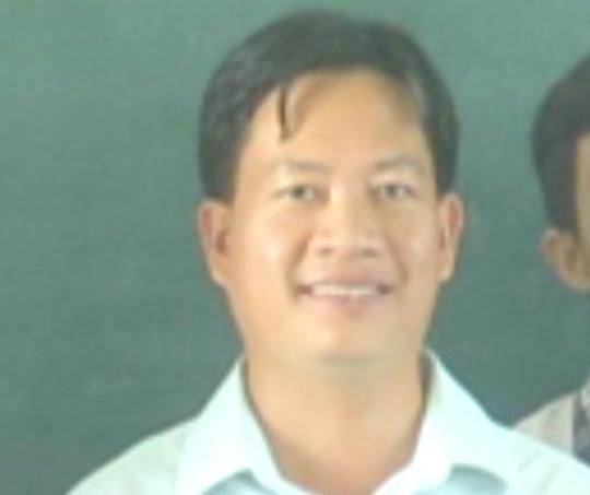 Vụ nữ sinh lớp 10 tự tử: Bắt thầy giáo vì giao cấu với người dưới 16 tuổi