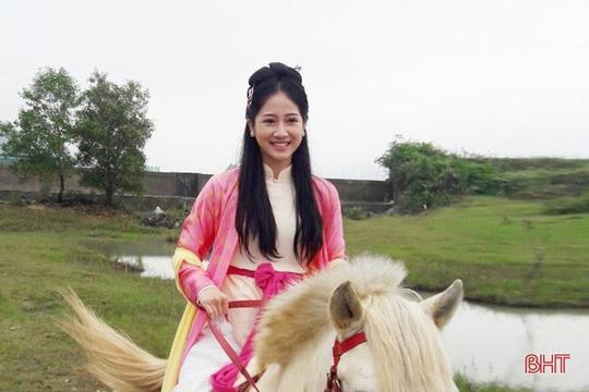 Góp 15 tỉ đồng làm phim về đại thi hào Nguyễn Du - Ảnh 3.