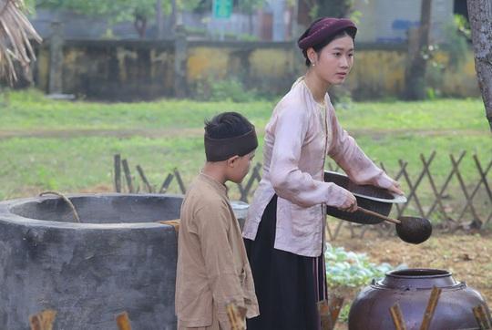 Góp 15 tỉ đồng làm phim về đại thi hào Nguyễn Du - Ảnh 1.