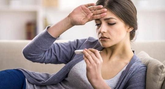 Biểu hiện khi lây nhiễm virus corona và cách phòng ngừa - Ảnh 1.