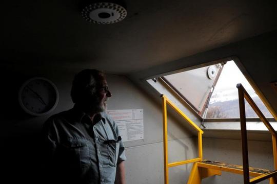 Úc: Mưa lớn dập tắt cháy rừng khủng, làm người dân chạy lũ khẩn cấp - Ảnh 3.