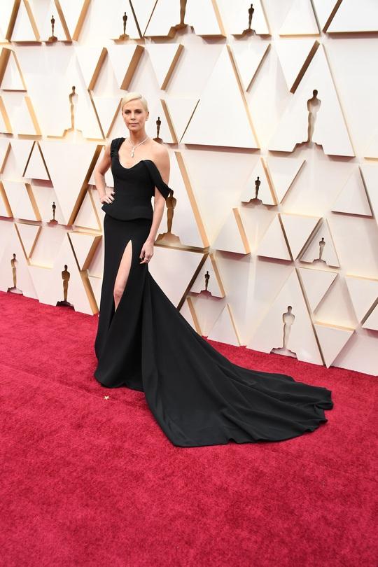 Học sao Hollywood chọn váy đi dự tiệc - Ảnh 9.