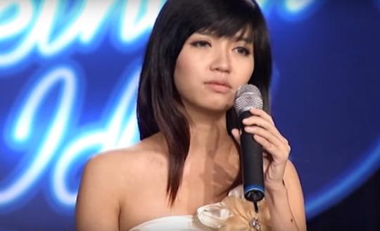 Sơn Tùng M-TP và loạt ca sĩ thành danh dù bị loại sớm ở Vietnam Idol - Ảnh 13.