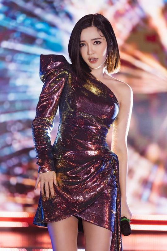 Sơn Tùng M-TP và loạt ca sĩ thành danh dù bị loại sớm ở Vietnam Idol - Ảnh 14.
