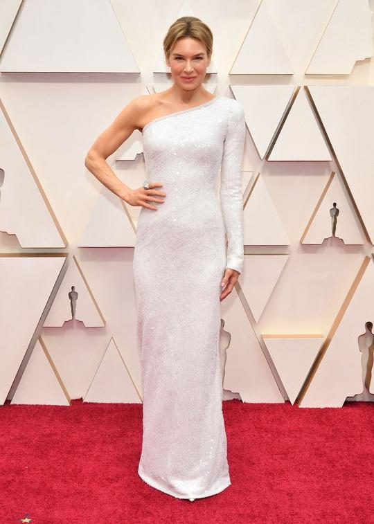 Học sao Hollywood chọn váy đi dự tiệc - Ảnh 5.