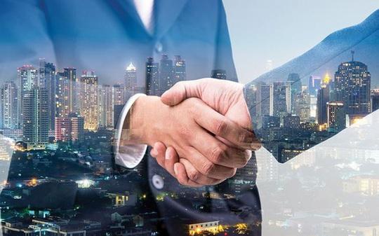 3 lời khuyên cho giới nhà giàu Việt mang tiền ra nước ngoài đầu tư bất động sản - Ảnh 1.