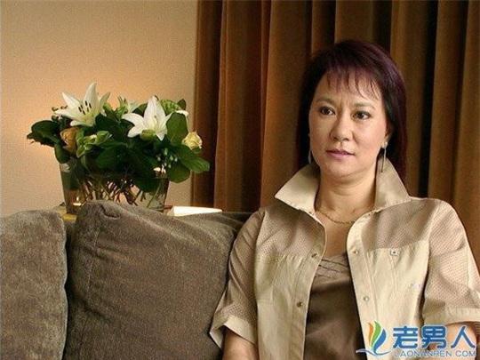 Hai người tình của Lý Tiểu Long sống đời cô độc tuổi xế chiều - Ảnh 2.