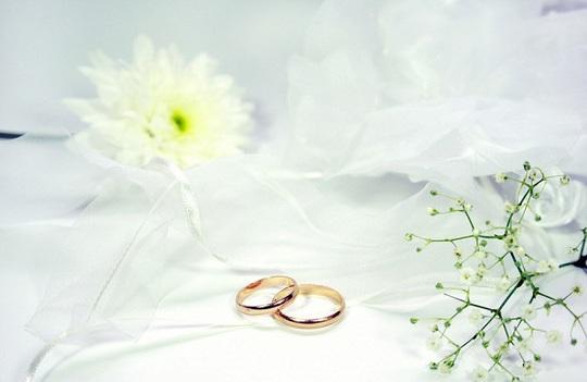 Sự kết hợp tinh tế của vàng dành cho phái đẹp - Ảnh 2.