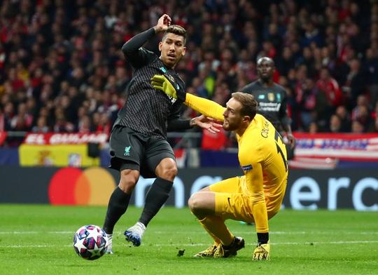 Sốc: Diego Simeone là HLV được trả lương cao nhất thế giới - Ảnh 6.