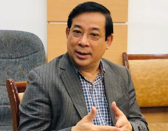 Ứng phó dịch Covid-19 nguy cơ lan rộng, Việt Nam lần đầu áp dụng gộp mẫu xét nghiệm SARS-CoV-2 - Ảnh 1.