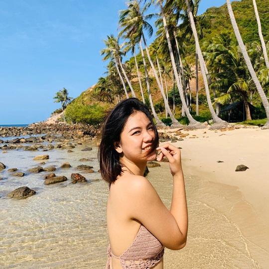 Trốn dịch corona, tận hưởng kỳ nghỉ tại 5 hòn đảo tuyệt đẹp - Ảnh 15.