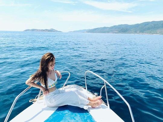 Trốn dịch corona, tận hưởng kỳ nghỉ tại 5 hòn đảo tuyệt đẹp - Ảnh 20.
