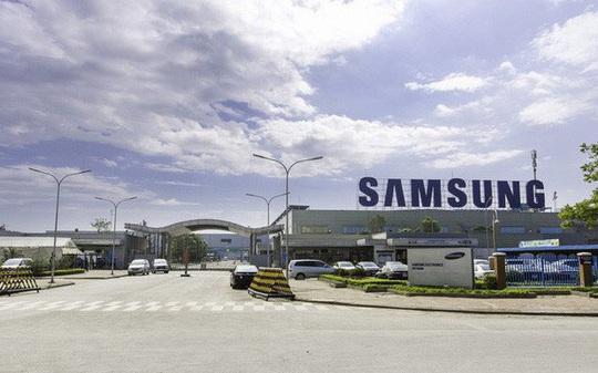 Reuters nói nhờ sản xuất ở Việt Nam, Samsung gặt hái thành quả sau 10 năm - Ảnh 1.