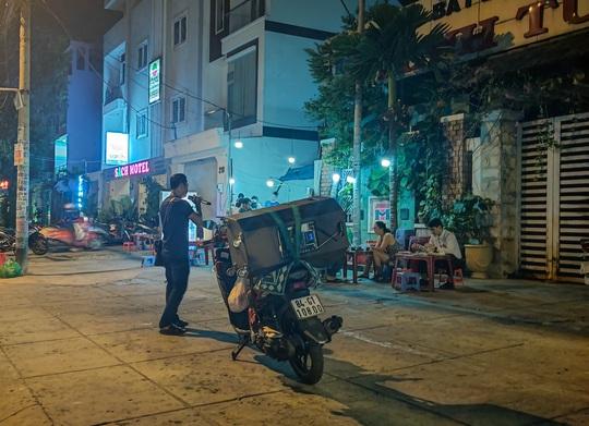 Trị tiếng ồn trong khu dân cư dễ hay khó?: Tiến hành nhiều biện pháp đồng bộ - Ảnh 1.