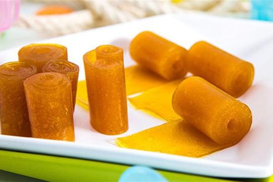 Ngoài hải sản, Nha Trang còn nhiều món ăn gây thương nhớ - Ảnh 11.