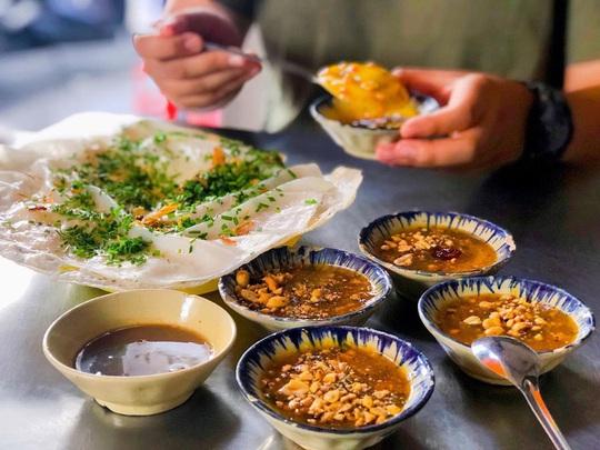 Ngoài hải sản, Nha Trang còn nhiều món ăn gây thương nhớ - Ảnh 3.