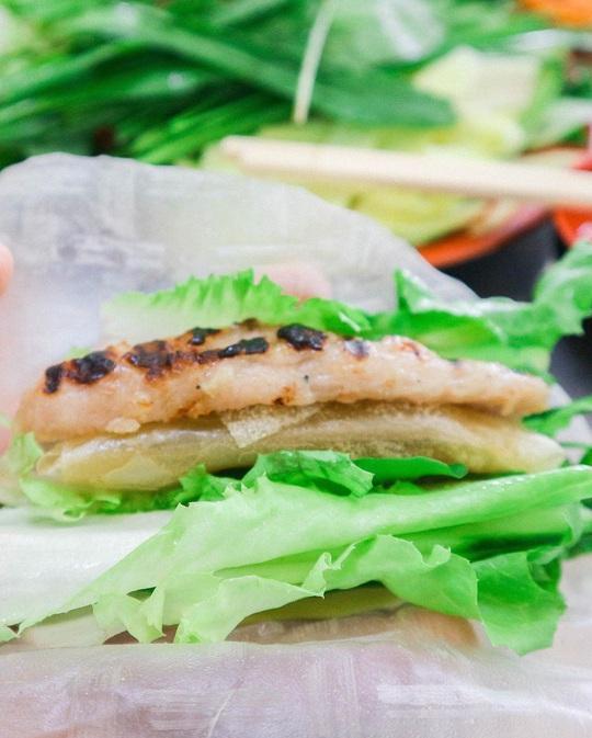 Ngoài hải sản, Nha Trang còn nhiều món ăn gây thương nhớ - Ảnh 9.