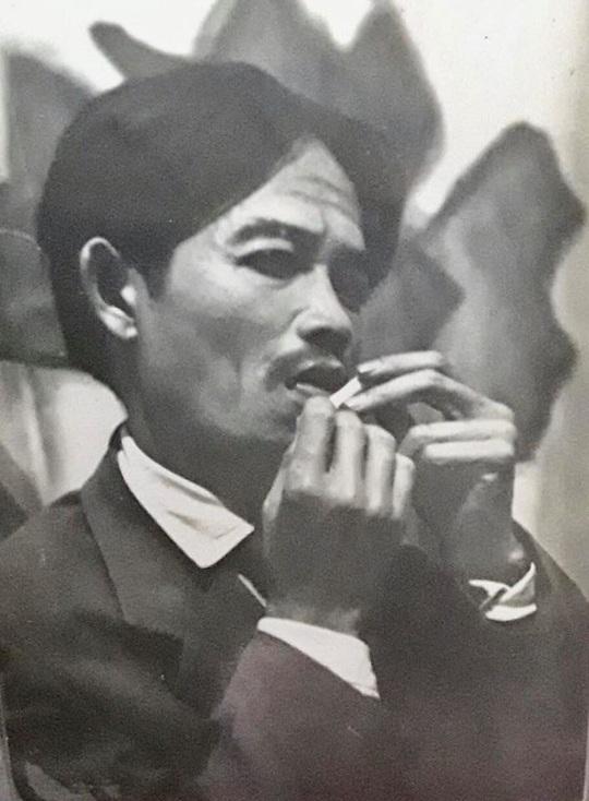 Tâm sự xé lòng của vợ đạo diễn - NSND Huỳnh Nga - Ảnh 5.