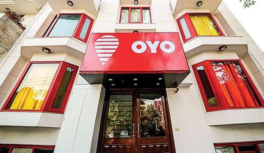 Chuỗi khách sạn OYO lập Quỹ hỗ trợ đối tác bị ảnh hưởng bởi dịch Covid-19 - Ảnh 1.