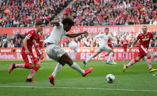 Bayern Munich dọa hủy diệt, Chelsea sợ kết cục bi thảm ở Champions League - Ảnh 5.