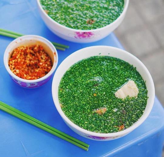 Mắt cá ngừ đại dương và loạt món ngon không nên bỏ qua tại Phú Yên - Ảnh 5.