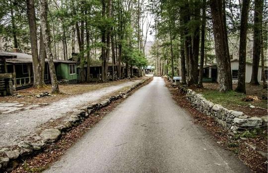 5 con đường bỏ hoang gây chú ý trên thế giới - Ảnh 2.