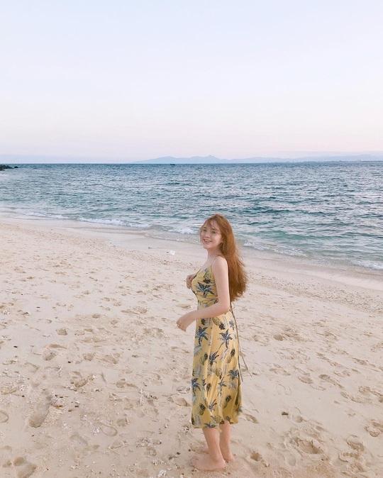 5 hòn đảo đẹp, hoang sơ hút khách du lịch tại Phú Yên - Ảnh 11.