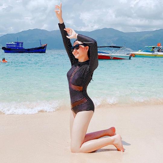 5 hòn đảo đẹp, hoang sơ hút khách du lịch tại Phú Yên - Ảnh 9.