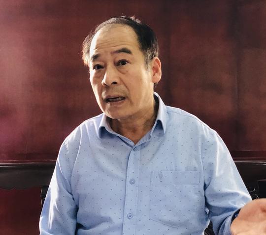 Lý do nào để CDC Mỹ đưa Việt Nam ra khỏi danh sách có nguy cơ lây nhiễm Covid-19? - Ảnh 1.