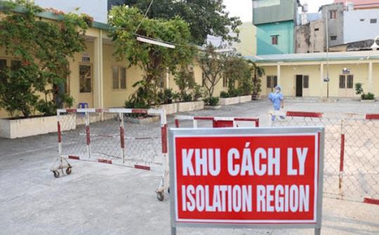 Thanh Hóa, Cần Thơ, Kiên Giang cách ly 25 người trở về từ Daegu, Hàn Quốc - Ảnh 8.