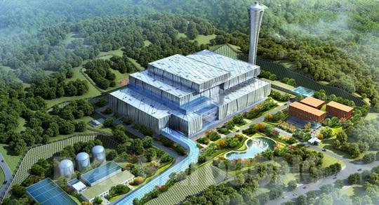 Bắc Ninh duyệt 5 dự án đầu tư có sử dụng đất - Ảnh 1.