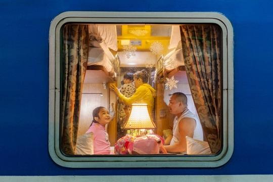Báo Mỹ giới thiệu du lịch Sa Pa - Ảnh 1.