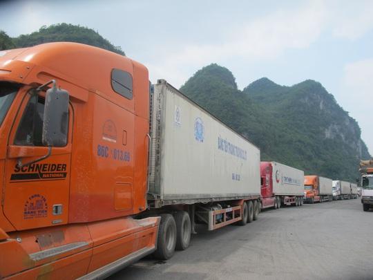 Kinh tế Việt Nam ứng phó dịch bệnh corona - Ảnh 1.