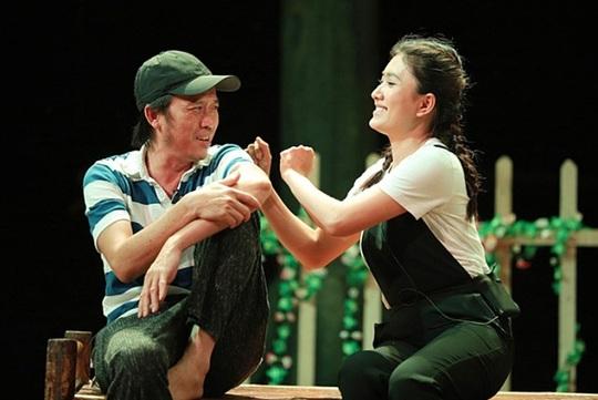 Cuộc sống an nhiên của danh hài Hoài Linh ở tuổi 51 - Ảnh 2.